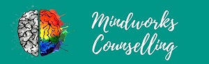 Mindworks Counselling Logo